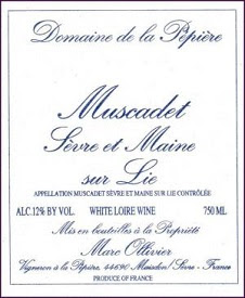 parismadridgrocery_domainepepiere-label
