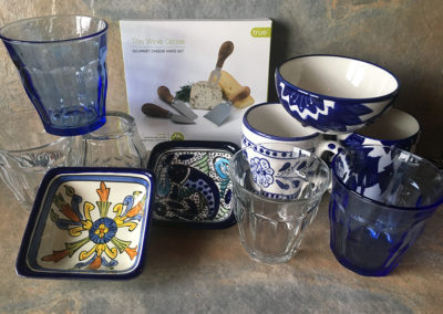 parismadridgrocery-gifts-blue