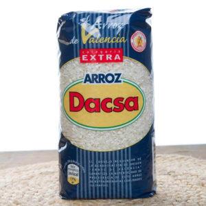 parismadridgrocery_dacsavalencian-paella-rice