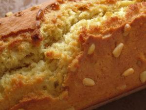 parismadridgrocery_easter-brunch-bread