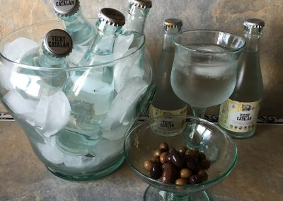 parismadridgrocery_Olives & Vichy