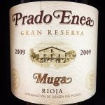 ParisMadridGrocery_Prado Enea Wine