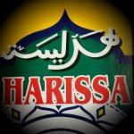Harissa