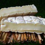 Perail Papillon Cheese