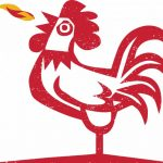 Piri Piri Chicken Logo