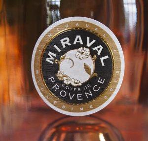 Miraval Rose 2016