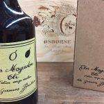 Clos Mogador Olive Oil