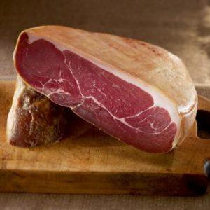 Bayonne Dry-Cured Ham