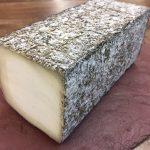 Ferrus Cheese