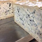 Valdeon Cheese