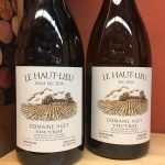Domaine Huet Vouvray