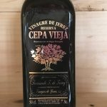 Cepa Vieja vinegar
