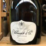 Vilmart champagne