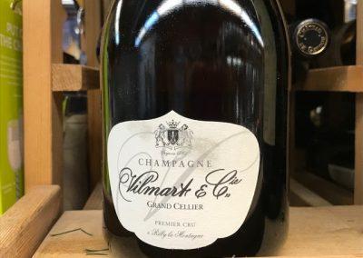 parismadridgrocery_vilmart champagne