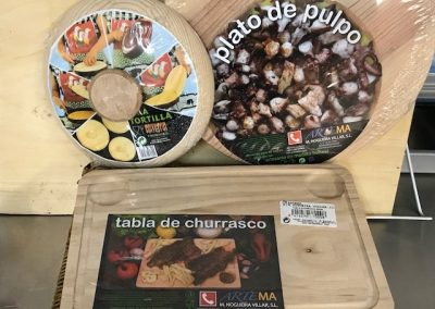 parismadridgrocery_wood platters