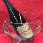 Wine Ice Bucket 1