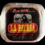 Mahon La Payesa