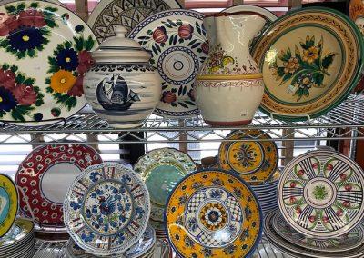 ParisMadridGrocery_Ceramics