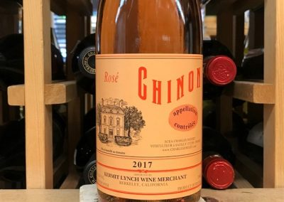 paris-madrid grocery_Joguet Chinon rose