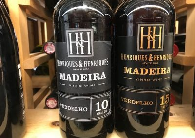parismadridgrocery_Henriques & Henriques madeira