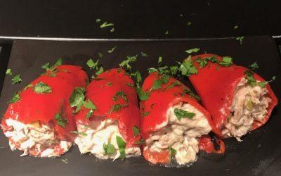 Tapas Classes, Chorizo & Jamon Iberico de Bellota, Taking Turkey Orders