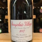 Foillard Beaujolais Villages