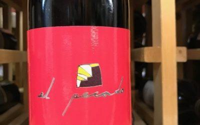 Paella Demo & Wine Tasting Tomorrow, Rare Wines Arrive