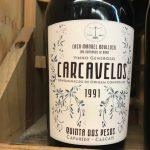 Carcavelos 1991