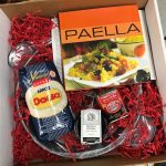 paella kit2019