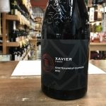 Xavier Chateauneuf-du-Pape