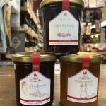 Miot French Jams
