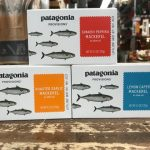 Patagonia Mackerel