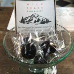Wild Peaks Chocolates