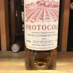 protocolo rose