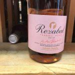 rezebal rose