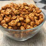 pimenton peanuts