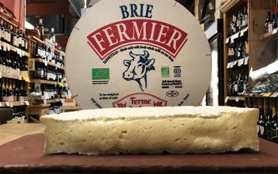 National Paella Day, Fermier Brie & Camembert, Jambon de Bayonne arrivals