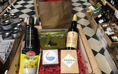 Mother's Day Gift Bags, Muga Rosado 2020 Arrives