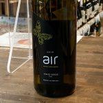 alr vinho verde