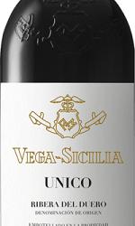 Mask Update, Open July 4th, Vega Sicilia sale, Kopke Rare Ports